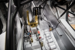 citroen_c3_r5_electric_motor_news_11