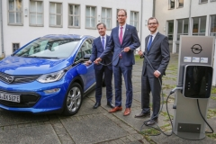 opel_electric_city_electric_motor_news_01