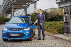 opel_electric_city_electric_motor_news_02