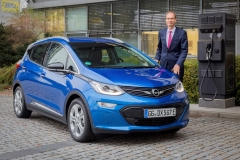 opel_electric_city_electric_motor_news_03