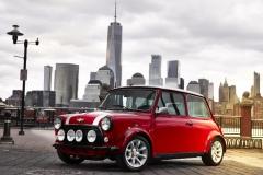 mini_classic_electric_motor_news_01