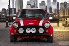 mini_classic_electric_motor_news_03