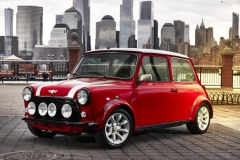 mini_classic_electric_motor_news_04