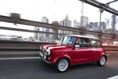 mini_classic_electric_motor_news_08