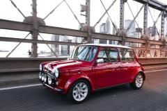 mini_classic_electric_motor_news_09