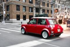 mini_classic_electric_motor_news_12