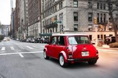 mini_classic_electric_motor_news_13