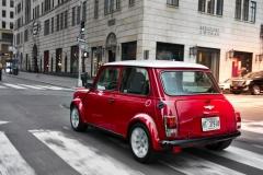 mini_classic_electric_motor_news_14