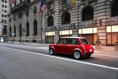 mini_classic_electric_motor_news_15