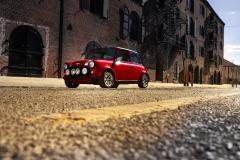 mini_classic_electric_motor_news_16