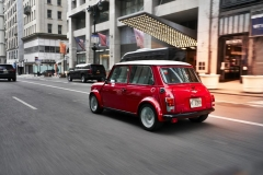 mini_classic_electric_motor_news_17