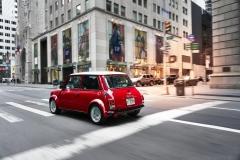 mini_classic_electric_motor_news_18