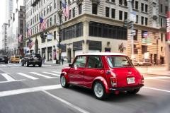 mini_classic_electric_motor_news_19