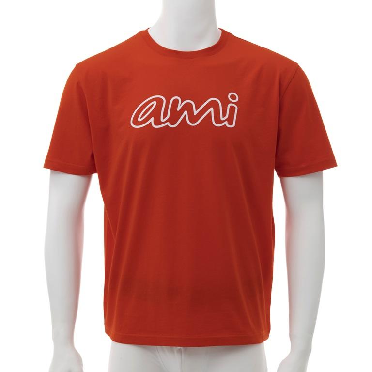 T-SHIRT-AMI-UOMO