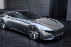 hyundai_le_fil_rouge_concept_electric_motor_news_01