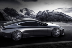 hyundai_le_fil_rouge_concept_electric_motor_news_02
