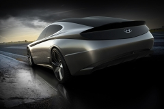 hyundai_le_fil_rouge_concept_electric_motor_news_04