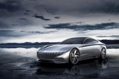 hyundai_le_fil_rouge_concept_electric_motor_news_05