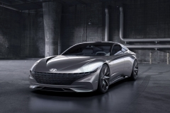 hyundai_le_fil_rouge_concept_electric_motor_news_06