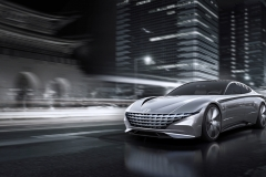 hyundai_le_fil_rouge_concept_electric_motor_news_07