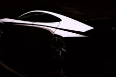 hyundai_le_fil_rouge_concept_electric_motor_news_13
