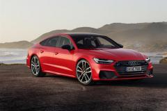 audi_a7_sportback_55_tfsi_e_quattro_s_tronic_electric_motor_news_03