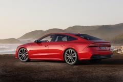audi_a7_sportback_55_tfsi_e_quattro_s_tronic_electric_motor_news_04