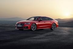 audi_a7_sportback_55_tfsi_e_quattro_s_tronic_electric_motor_news_06