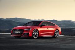 audi_a7_sportback_55_tfsi_e_quattro_s_tronic_electric_motor_news_07
