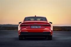 audi_a7_sportback_55_tfsi_e_quattro_s_tronic_electric_motor_news_09