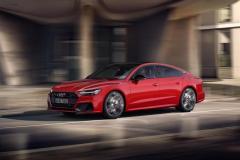 audi_a7_sportback_55_tfsi_e_quattro_s_tronic_electric_motor_news_10