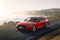audi_a7_sportback_55_tfsi_e_quattro_s_tronic_electric_motor_news_11