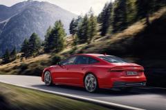 audi_a7_sportback_55_tfsi_e_quattro_s_tronic_electric_motor_news_13
