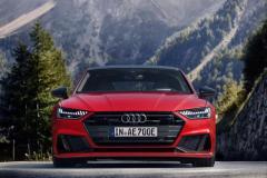 audi_a7_sportback_55_tfsi_e_quattro_s_tronic_electric_motor_news_15