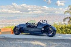 vanderhall_edison_three_wheeler_2020_electric_motor_news_01