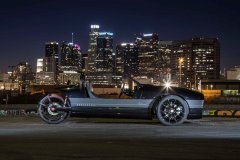 vanderhall_edison_three_wheeler_2020_electric_motor_news_05