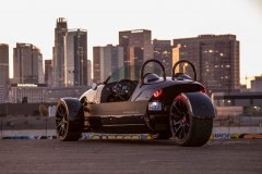 vanderhall_edison_three_wheeler_2020_electric_motor_news_06