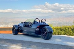 vanderhall_edison_three_wheeler_2020_electric_motor_news_08