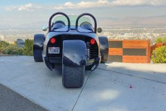 vanderhall_edison_three_wheeler_2020_electric_motor_news_09