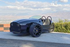 vanderhall_edison_three_wheeler_2020_electric_motor_news_10