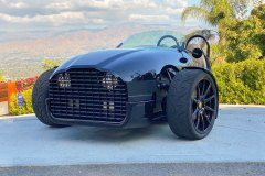 vanderhall_edison_three_wheeler_2020_electric_motor_news_11