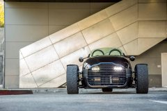 vanderhall_edison_three_wheeler_2020_electric_motor_news_13