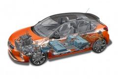 opel_corsa-e_electric_motor_news_01