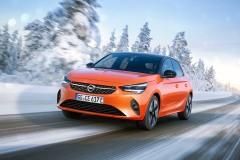 opel_corsa-e_electric_motor_news_02