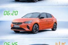 opel_corsa-e_electric_motor_news_03