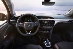 opel_corsa-e_electric_motor_news_04