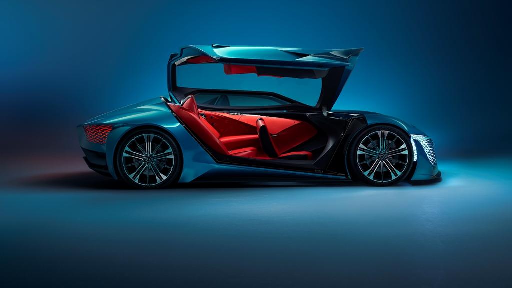 ds_x_e_tense_electric_motor_news_05