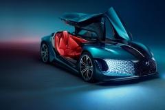 ds_x_e_tense_electric_motor_news_02
