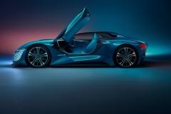 ds_x_e_tense_electric_motor_news_03