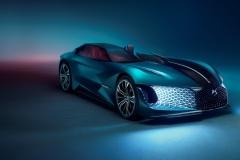 ds_x_e_tense_electric_motor_news_04